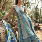 Shariq Textiles Summer Lawn Dresses Collection By Nadia Hussain (1)