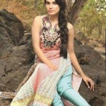 Shariq Textiles Summer Lawn Dresses Collection By Nadia Hussain (13)