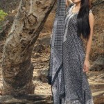 Shariq Textiles Summer Lawn Dresses Collection By Nadia Hussain (14)