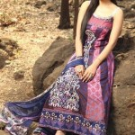 Shariq Textiles Summer Lawn Dresses Collection By Nadia Hussain (17)