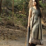 Shariq Textiles Summer Lawn Dresses Collection By Nadia Hussain (18)
