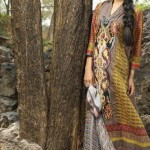 Shariq Textiles Summer Lawn Dresses Collection By Nadia Hussain (19)