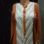Shayaan Fatima Latest Summer Casual Wear Collection 2013 For Women 07