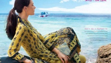 Sitara Swiss Heart Beat Lawn 2013 By Sitara Textiles 001