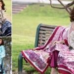 Sitara Swiss Heart Beat Lawn 2013 By Sitara Textiles 0010