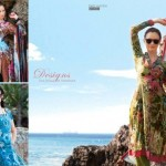 Sitara Swiss Heart Beat Lawn 2013 By Sitara Textiles 0011