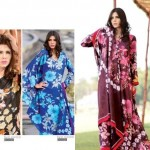 Sitara Swiss Heart Beat Lawn 2013 By Sitara Textiles 0012