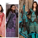 Sitara Swiss Heart Beat Lawn 2013 By Sitara Textiles 0015