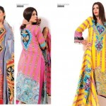Sitara Swiss Heart Beat Lawn 2013 By Sitara Textiles 0016