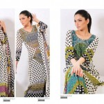 Sitara Swiss Heart Beat Lawn 2013 By Sitara Textiles 0018