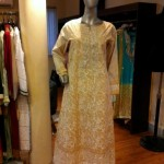 Sophia New Spring Summer Lawn Dresses 2013 For Women 03