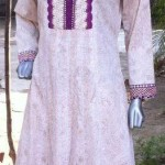 Sophia New Spring Summer Lawn Dresses 2013 For Women 04