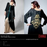 Spring Casual Wear Collection 2013 By Change Fabrics 002