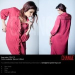 Spring Casual Wear Collection 2013 By Change Fabrics 003
