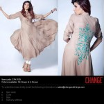 Spring Casual Wear Collection 2013 By Change Fabrics 005