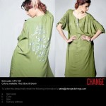 Spring Casual Wear Collection 2013 By Change Fabrics 006