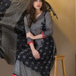 Star Classic Lawn 2013 Catalogue by Naveed Nawaz Textile 0011