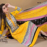 Star Classic Lawn 2013 Catalogue by Naveed Nawaz Textile 0012