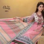 Star Classic Lawn 2013 Catalogue by Naveed Nawaz Textile 0013