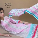 Star Classic Lawn 2013 Catalogue by Naveed Nawaz Textile 0017