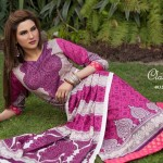 Star Classic Lawn 2013 Catalogue by Naveed Nawaz Textile 0018