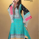 Star Classic Lawn 2013 Catalogue by Naveed Nawaz Textile 003