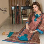 Star Classic Lawn 2013 Catalogue by Naveed Nawaz Textile 004