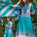 Star Classic Lawn 2013 Catalogue by Naveed Nawaz Textile 005