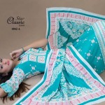 Star Classic Lawn 2013 Catalogue by Naveed Nawaz Textile 006