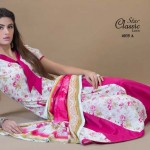 Star Classic Lawn 2013 Catalogue by Naveed Nawaz Textile 007