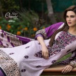 Star Classic Lawn 2013 Catalogue by Naveed Nawaz Textile 009