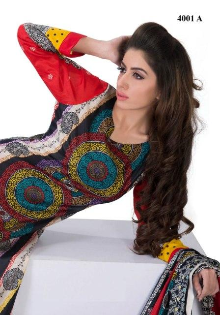 Star Classic Lawn Prints 2013 By Naveed Nawaz Textiles 003