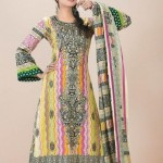Star Classic Lawn Prints 2013 By Naveed Nawaz Textiles 004