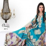 Star Classic Lawn Prints 2013 By Naveed Nawaz Textiles 005
