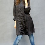 Stitched Stories Latest Summer Dresse Collection 2013-2014 For Women (1)