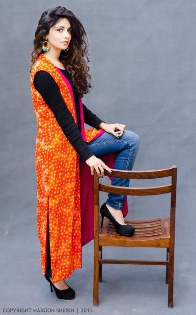 Stitched Stories Latest Summer Dresse Collection 2013-2014 For Women (2)
