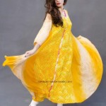 Stitched Stories Latest Summer Dresse Collection 2013-2014 For Women (6)