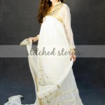 Stitched Stories Latest Summer Dresse Collection 2013-2014 For Women (8)