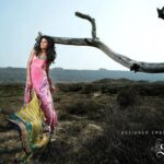 Subhata Summer Spring Dresses Collection 2013 001