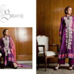 Subhata Summer Spring Dresses Collection 2013 0011