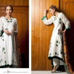Subhata Summer Spring Dresses Collection 2013 0012