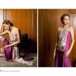 Subhata Summer Spring Dresses Collection 2013 007