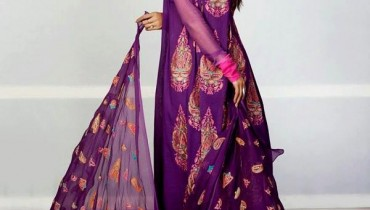 Taana Baana Summer Collection 2013 Vol 01 001