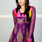 Taana Baana Summer Collection 2013 Vol 01 0010