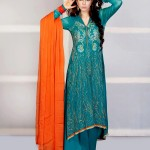 Taana Baana Summer Collection 2013 Vol 01 0011