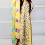 Taana Baana Summer Collection 2013 Vol 01 0012