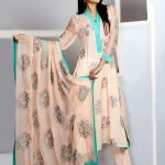 Taana Baana Summer Collection 2013 Vol 01 0013