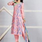 Taana Baana Summer Collection 2013 Vol 01 002