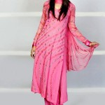 Taana Baana Summer Collection 2013 Vol 01 003