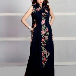 Taana Baana Summer Collection 2013 Vol 01 004